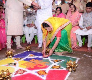 Guru Anand Tirth Foundation (1)