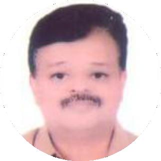 Mr. Pankaj Premchand Phulphagar