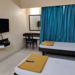 nagar road Covid Care Centre-01